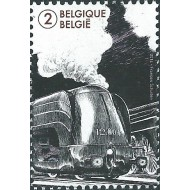 4445** World of Trains (BL220)